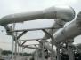 Gasdurchflussmessung
